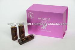 WOMENS Bio Honey - Drs Secret