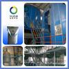 Xu Tai Redispersible emulsion powder for tile adhesive