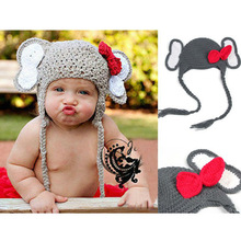 animals earflap crochet beanies animal batman hat &cap for kids