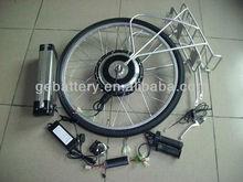 1000w 48v electric bike Electric bicycle hub motor kit&36/48V 500/1000W e-bike kit
