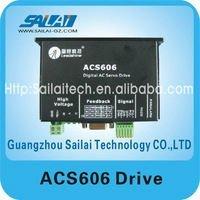 Leadshine ACS 606 digital servo drive
