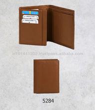 best wallet for men 2014