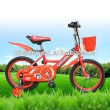 juego de moto para ninos_juego de motos para ninos_bicicletas para nino