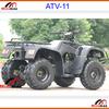 ATV Racing Quad 50cc 70cc 90cc 110cc 125cc 150cc 200cc 250cc ATV-11