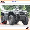 ATV 200cc Racing Quad 110cc 125cc 150cc 200cc 250cc ATV-11