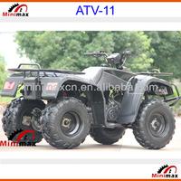 Quad 200cc Racing Quad 110cc 125cc 150cc 200cc 250cc ATV-11