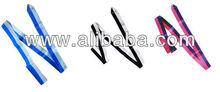 Rhythmic Gymnastics Ribbon - SASAKI Two Tone M-726TW