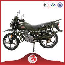 2014 Top Selling 125CC 150CC Dirt Bike For Sale Cheap Gas Powered Dirt Bike