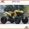 Racing Kart 50cc 70cc 90cc 110cc 125cc 150cc 200cc 250cc ATV-114