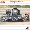 ATV 4x4 Racing Go karts 110cc 125cc 150cc 200cc 250cc Racing Go Kart