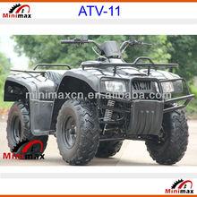 ATV 250cc Racing Quad 110cc 125cc 150cc 200cc 250cc ATV-11