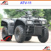 ATV 250cc Racing Quad 110cc 125cc 150cc 200cc 250cc ATV-11