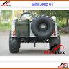 Willy Jeeps 150cc ATV 250cc Mini Jeep Willys 150cc engine Racing Quad Go kart 50cc 70cc 90cc 110cc 125cc 150cc 200cc 250cc