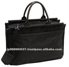 Urban Load Front Pocket Laptop Bag