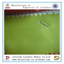 calendaring 230 fabric pvc