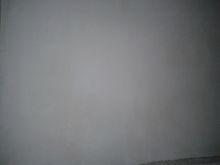 TDM 100 - Traditional lime mortar