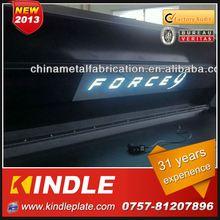Kindle 2013 heavy duty hard wearing mini tool disinfection cabinet of uv light
