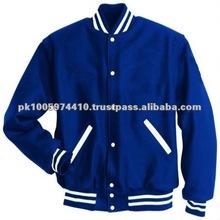 American College Varsity Jackets/ Baseball Jackets