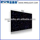 live video led curtain screen xxx photos china