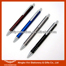 Popular Jinhao Pens for Promotion (VBP119)