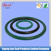 rubber o ring for germany pvc pipes 100% manufacturer