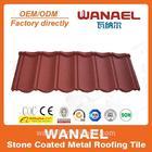 light weight ceramic roof tiles