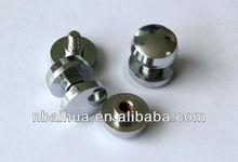 CNC machining socket head cap screw