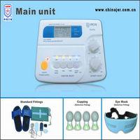 EA-F24 electric therapy acupuncture stimulator