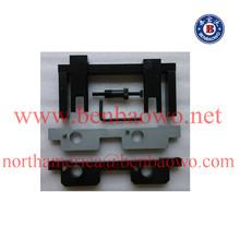 Big Discounts, Well-sold Car Tool Eengine Repair Tool for BMW N51 N52 N53 N54 Auto Timing Tool