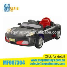 Ferrar R/C ride on electric car funny toys children ride on car