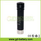 3.6V Power Tool Battery for Black&Decker VP110 versapak battery pack