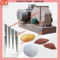 Tapioca Starch Making Machine/Potato Starch Production Line/Cassava Starch Processing Machine