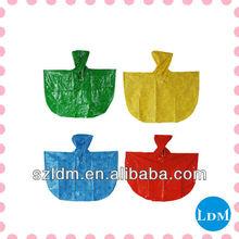 latex clothing rubber clothing fetish clothing rubber catsuit ball gag pvc pvc rainwear plastic mac