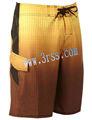 เอวสูงขายส่งmmaกางเกงขาสั้นสินค้าบุรุษกางเกงขาสั้นยีนส์