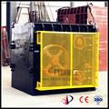 Triturador de rolo/três rolo triturador/industrial de esmagamento da máquina made in china