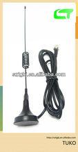 GSM900+GSM1800/WCDMA Adjustable Electrical Downtilt Base Station Antenna