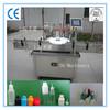 SGDYJ- 10ML-15ML-30ML-50ML shanghai e-liquid ,eye drops filling capping machine,production line
