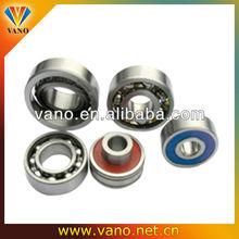 cheap go kart chrome steel steering bearing 6000