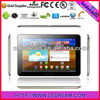 Hot pc tablet with Android 4.2 OS, IPS Touch Screen, WIFI, 3G SIM card slot, GPS, Bluetooth Function, 2.0MP+5.0MP