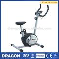 ในร่มการออกกำลังกายจักรยานแม่เหล็กจักรยานออกกำลังกายสำหรับร่างกายพอดีmb1532013ขายร้อน