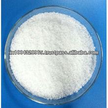 Nitrate De Potassium KNO3
