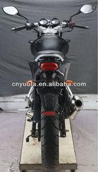 MOTORCYCLE BQ200-18