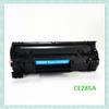 Compatible Cartridge Toner CE285A 85A For HP Laserjet P1102