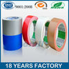 Hot Sale reinforced cloth sealing tape
