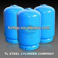 5kg lpg gas cylinder/lpg tank/lpg storage tank price
