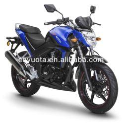 MOTORCYCLE 150CC SREET BIKE
