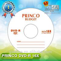 purpose spindle box princo dvd wholesale