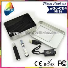 Crazy selling!!!ce4 kit ego ce4 lkit kit Ego ce4 gift box kit good for Christmas Day