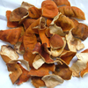 2014new crop Chen Pi Tangerine peel Dry fruit peel Peel herb Herbal fruit Orange peel dry