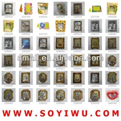 BAG INSERT PHOTO Wholesaler for Frames